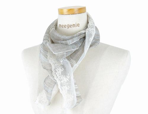 絲巾25種打法,3分鐘簡單馬上學會!長圍巾與短圍巾打法